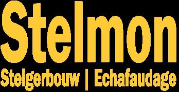 Stelmon Logo Retina